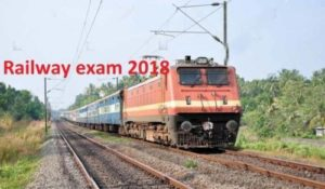 Assistant Loco Pilot Exam 10/08/2018 First shift Questions Analysis