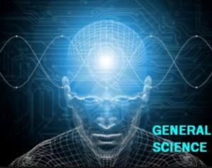 Samvida Exam 2019 General science Old Questions Varg 1,2,3
