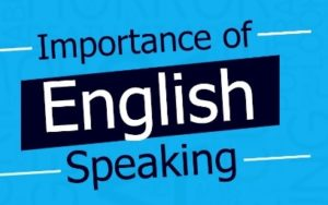 Importance of English In About 150-200 Words MP Board Class 10th,12th